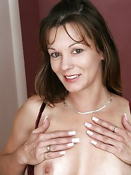 Voyeured milf, Voyeur woman, Voyeur beauty, Tits beauty, Tits voyeur, Tits , voyeur