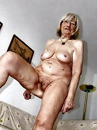 Granny hairy, Grannies, Hairy granny, Hairy grannies, Hairy mature, Mature blonde