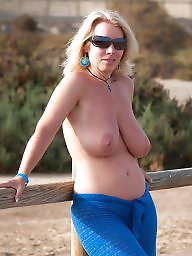 Mature beach, Beach boobs, Beach mature, Mature public, Public mature, Big mature