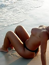 Mature beach, Mature ass, Ass mature, Ass beach