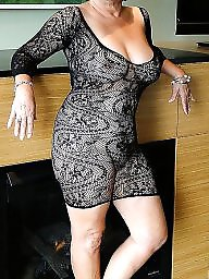 X vol milf, X vol mature, Vol x mature, Vol milf, Vol mature, Milf mommy mature