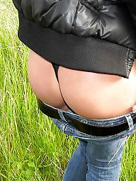 Young public teen, Young nudity, Young blowjobs, Young bang, Teens outdoors, Teens hard
