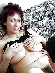 Young milf amateur, Young amateur milfs, Young amateur milf, Young cocke, T its milf, Milf young cock