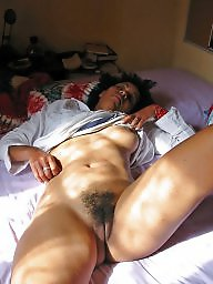 Hairy mature, Hairy ebony, Mature ebony, Ebony mature, Poilue, Black mature