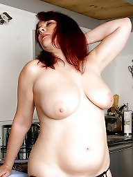 Touching mature, Touching, Touch me, Mature takes, Here matures, Feelings
