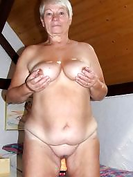 Show,milfs, Show milfs, Show matures, Show mature, Showing body, Milfs showing