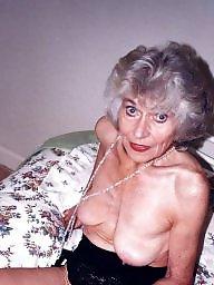 Granny boobs, Granny big boobs, Amateur granny, Granny, Grannies, Granny amateur