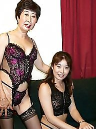 Mature asian, Asian granny, Asian mature, Granny, Chinese mature, Chinese