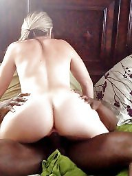 Wifes exposed, Wife swingers, Wife swinger, Wife interracials, Wife interracial amateur, Wife interracial