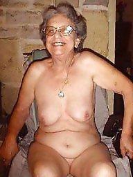 Grannies, Granny, Granny blowjob, Grannys, Mature blowjob