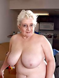 Mature blowjob, Granny hairy, Granny, Granny blowjobs, Granny blowjob, Sexy granny