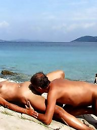 Public sex beach, Public blowjobs, Public blowjob, Public beach sex, Sexe on beach, Sex public outdoors