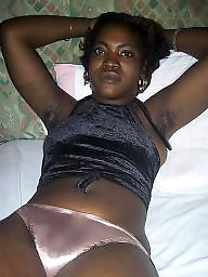 X show, X women, Womens, Womenly ebony, Womenly black, Women ebony