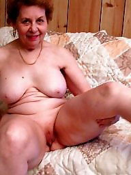 Mature, Amateur milf, Wife, Matures, Amateur wife, Mature wife
