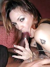 Photos interracial, Photoes, Photo, N photo, Multi blowjob, Many people