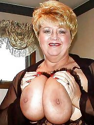 Granny boobs, Granny, Mature boobs, Granny big boobs, Grannies, Bbw granny