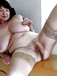 Amateur granny, Big mature, Granny big boobs, Saggy granny, Grannys, Granny saggy