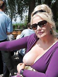 Public, matures, Public flashing, Public nudity mature, Public nudity flashing, Public matures, Public mature