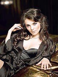 Russians ass, Russian porn, Russian celebrity, Russian babes, Russian ass, Singer