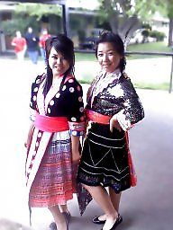 My lady, My ladie, Lady asian, Ladies asian, Hot lady, Hmong