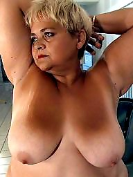 S soft, S-soft, Soft bbw, Soft, Matures body, Mature body