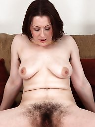 Hairy brunette, Hairy matures, Mature hairy, Hairy, Hairy amateur, Hairy amateurs