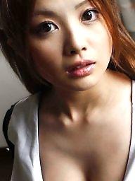 Nipples asian, Beautiful asians, Beautiful asian, Beautiful nipples, Beautiful nipple, Beauty asian