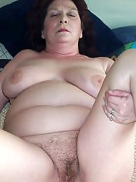 Mature, Amateur mature, Mature amateur, Grannies, Granny