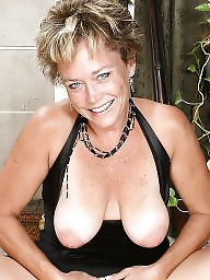 Hairy mature, Hairy grannies, Grannys, Hairy granny, Hot granny, Milf hairy