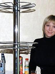 Blonde boobs amateur, Blonde bbw boob, Blonde bbw big boobs, Blonde bbw, Blonde amateur big boob, Blond bbw