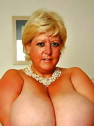 Mature big tits, Granny big boobs, Bbw granny, Granny boobs, Big tits granny, Granny tits