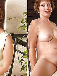 Mature dressed undressed, Dressed undressed, Mature dress, Undressed, Undress, Dressing