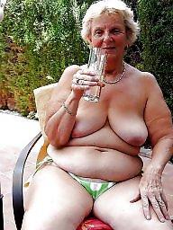 Mature big ass, Granny ass, Bbw granny, Bbw grannies