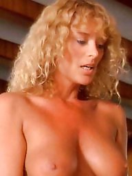 Vintage mature, Vintage boobs, Big mature, Vintage big boobs, Mature big boobs