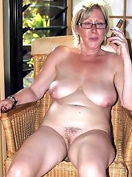 Saggy mature, Saggy, Mature bbw