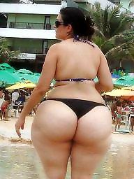 Bbw ass, Big hips, Hips, Bbw hips, Big ass