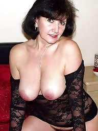 Seduces, Seduced mature, Seduced, Mature seducing, Mature seduce, Mature mothers