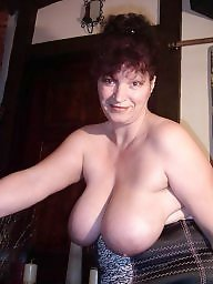Granny boobs, Big tits granny, Granny tits, Mature boobs, Mature tits, Granny