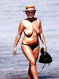 Bikini, Bikini milf, Bikinis, Moms, Milf big ass, Milf bikini