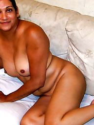 Wife hot mature, Mature hot wife, Hot wife milf, Hot wife amateur, Hot milf wife, Hot mature wife