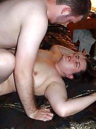 Naked,amateurs, Naked bbw, Naked boob, Naked amateur, Fun bbw, Fun amateur