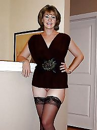 Mature dressed, Dress, Mature dress, Amateur mature, Dressed, Dressing