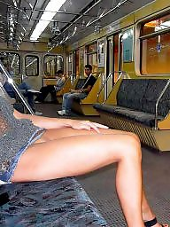 Public upskirt, Public, Public nudity, Flashing, Upskirt public, Nudity