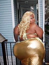 Fat, Bbw ass, Fat ass
