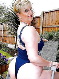 Mature interracial, Mature bbc, Milf bbc, Interracial milf, Interracial, Bbc