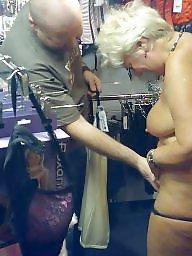 Nipples old, Nipples mature amateur, Nasty milfs, Nasty matures, Nasty old, Nasty bitch