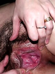 Wifes clitoris, My mature wife, Mature little, Mature my wife, Little matures, Clitori