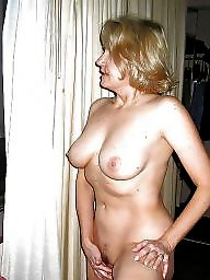 Mature nude, Nude mature, Old mature