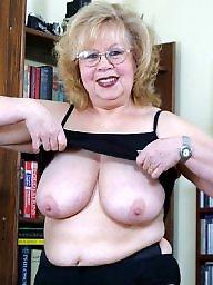 Bbw granny, Amateur mature, Granny, Mature, Mature bbw, Grannies