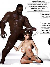 Interracial cartoons, Cartoon anal, Anal cartoons, Interracial cartoon, Anal, Cartoon interracial
